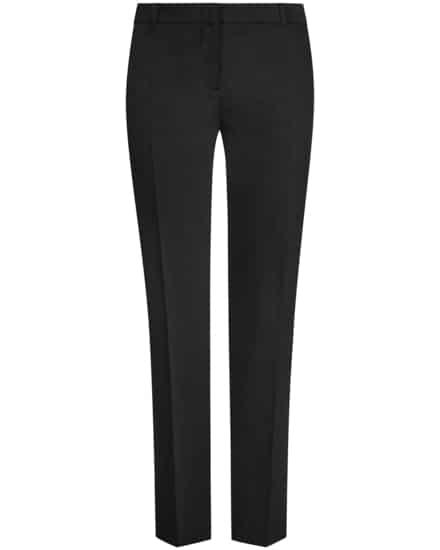 Hosen für Frauen - Cambio Salome Hose  - Onlineshop Lodenfrey