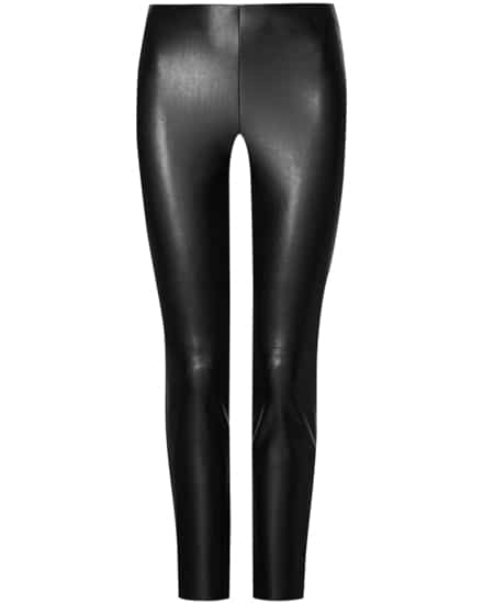 Cambio- Randa Leggings | Damen