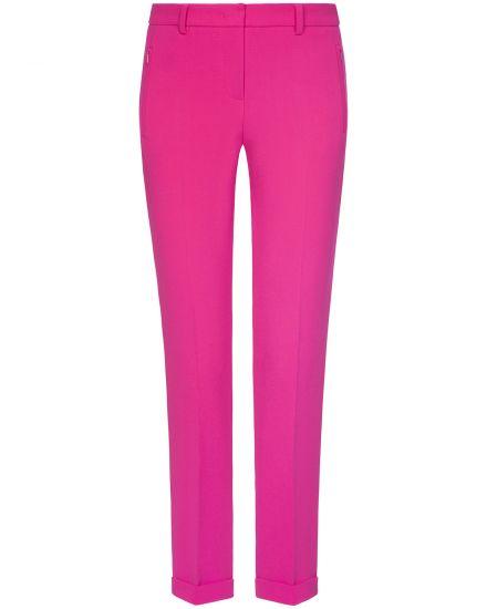 Hosen für Frauen - Seductive Leni Hose  - Onlineshop Lodenfrey