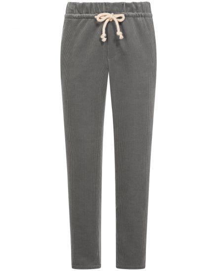 Hosen für Frauen - Closed Blanche Cordhose  - Onlineshop Lodenfrey
