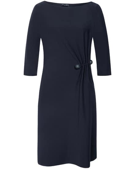 Kleider für Frauen - Emporio Armani Kleid  - Onlineshop Lodenfrey