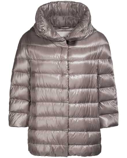 Jacken für Frauen - Herno Daunenjacke  - Onlineshop Lodenfrey