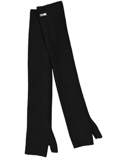 Handschuhe für Frauen - Herno Armstulpen  - Onlineshop Lodenfrey