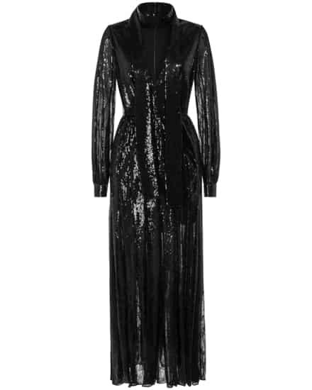 Festtagsmode für Frauen - Elie Saab Abendkleid  - Onlineshop Lodenfrey