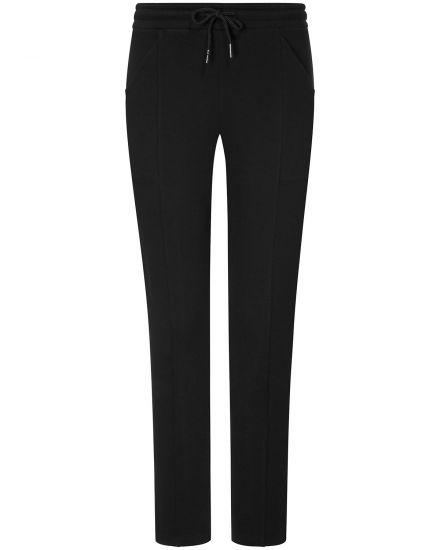 Hosen für Frauen - Woolrich Bushwick Sweathose  - Onlineshop Lodenfrey