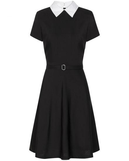 Kleider für Frauen - Polo Ralph Lauren Kleid  - Onlineshop Lodenfrey