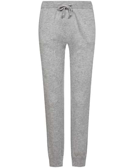 Waesche für Frauen - FTC Cashmere Cashmere Loungehose  - Onlineshop Lodenfrey
