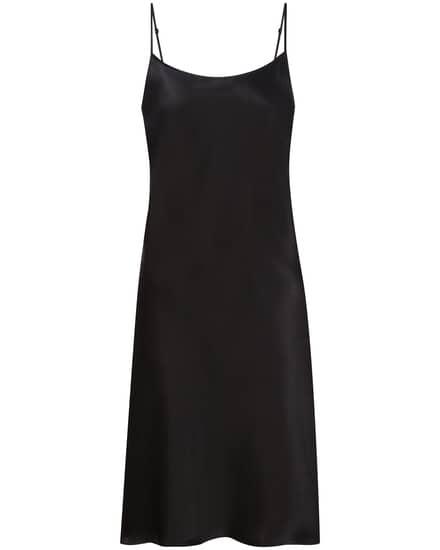 Kleider für Frauen - Luna di Seta Seidenkleid  - Onlineshop Lodenfrey