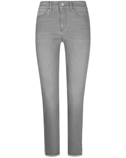 Hosen für Frauen - Riani Jeans Slim Fit  - Onlineshop Lodenfrey
