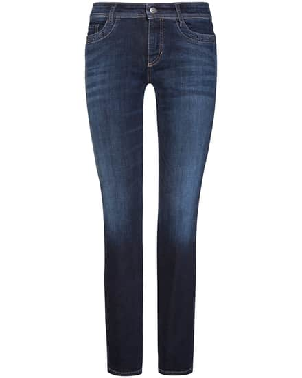 Cambio Parlina Jeans Mid Rise  bei LODENFREY München