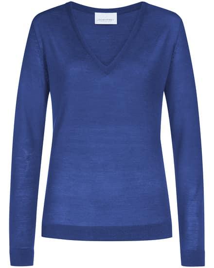 Oberteile für Frauen - LODENFREY Pullover  - Onlineshop Lodenfrey