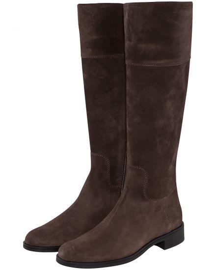 Stiefel für Frauen - LODENFREY Napoli Stiefel  - Onlineshop Lodenfrey