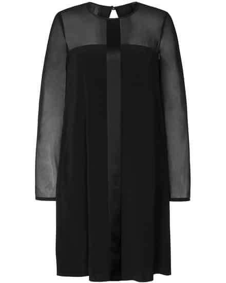 Festtagsmode für Frauen - Luisa Cerano Kleid  - Onlineshop Lodenfrey