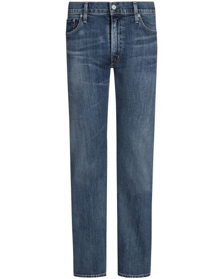 Citizens of Humanity Bowery Jeans Standard Slim  bei LODENFREY München