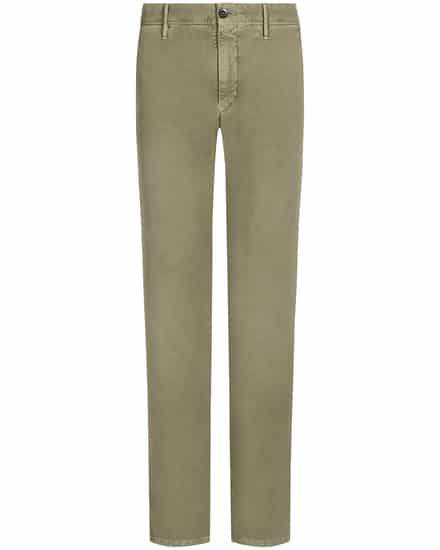 Incotex Slacks Hose Slim Fit | LODENFREY Munich