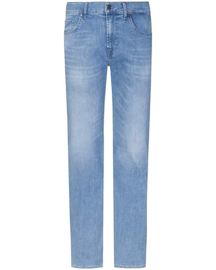 7 For All Mankind Slimmy Jeans bei LODENFREY München
