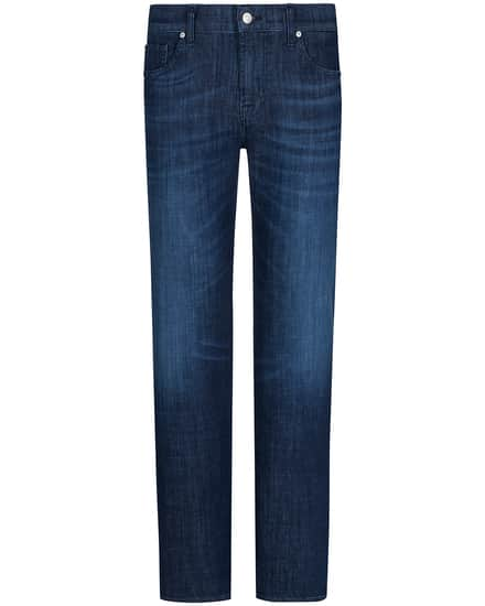 7 For All Mankind Slimmy Jeans | LODENFREY Munich