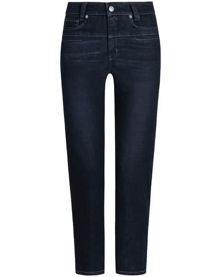 Cambio Pearlie 7/8-Jeans Mid Rise bei LODENFREY München