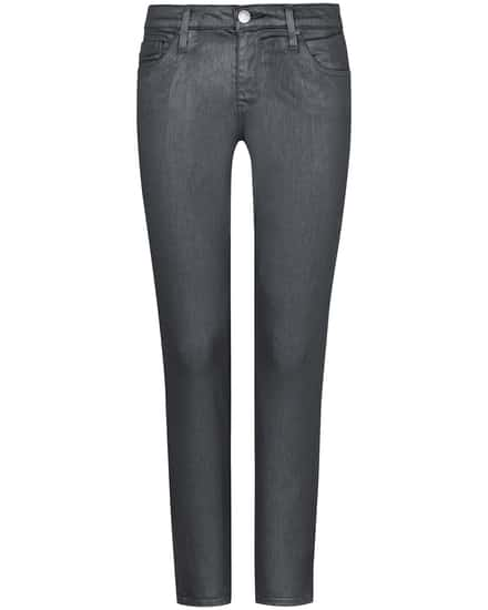 AG Jeans The Legging Jeans Super Skinny Ankle bei LODENFREY München