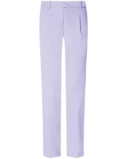 Windsor- Hose | Damen (42)