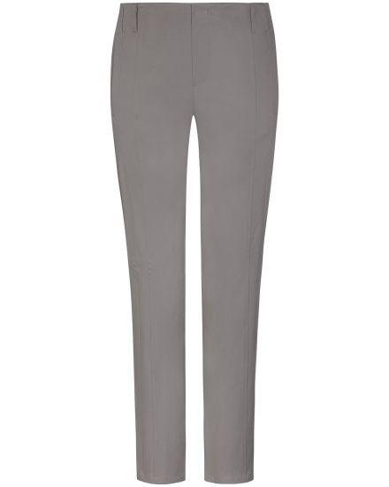 Hosen für Frauen - Strenesse Hose  - Onlineshop Lodenfrey