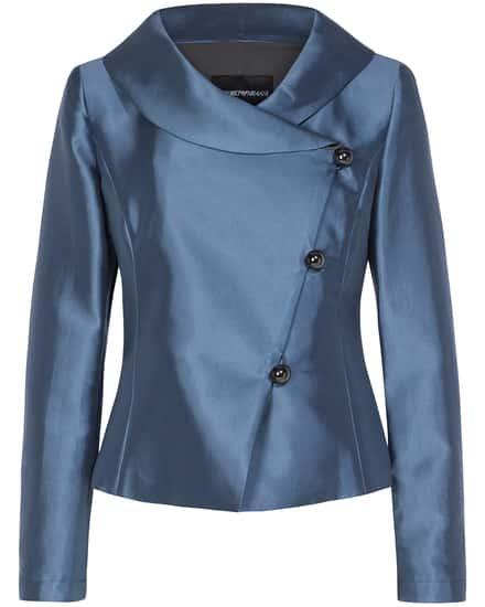 Jacken für Frauen - Emporio Armani Blazer  - Onlineshop Lodenfrey
