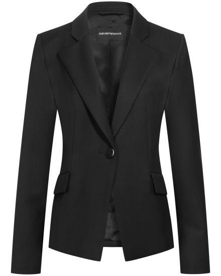 Emporio Armani- Blazer | Damen