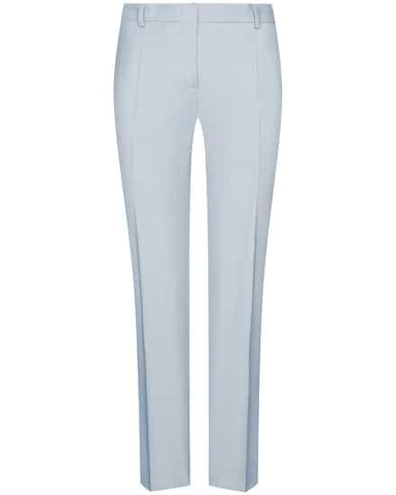 Hosen für Frauen - Fabiana Filippi 7–8 Hose  - Onlineshop Lodenfrey