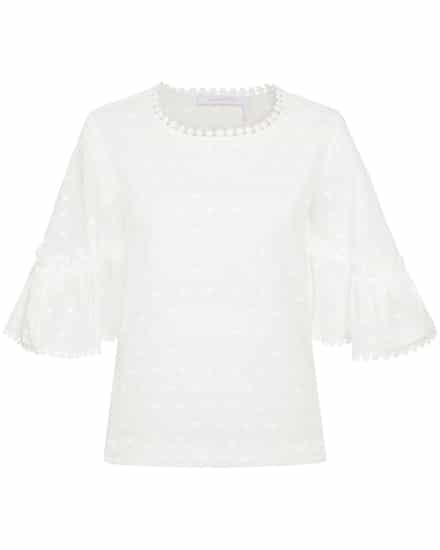 See by Chloé- Bluse | Damen (34)