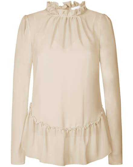 See by Chloé- Bluse | Damen (36)