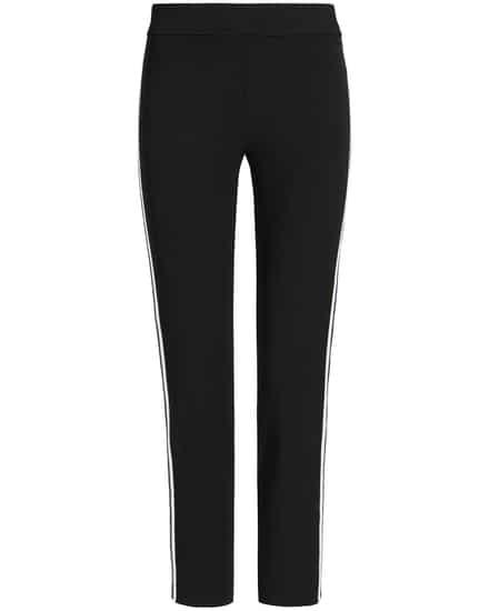 Hosen für Frauen - Roqa Sweathose  - Onlineshop Lodenfrey