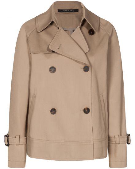 Jacken für Frauen - Tagliatore Amie Jacke  - Onlineshop Lodenfrey