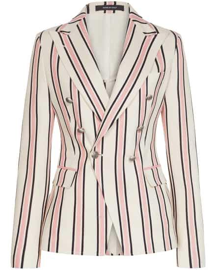 Jacken für Frauen - Tagliatore Alicya Blazer  - Onlineshop Lodenfrey