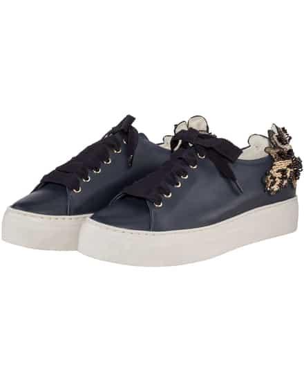 AGL- Sneaker | Damen (38)