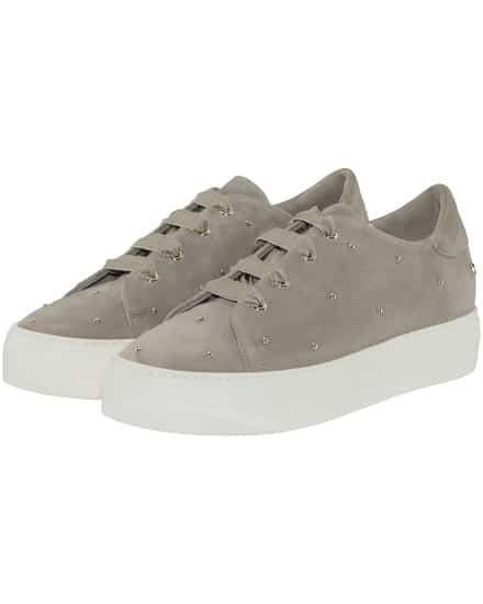 AGL- Sneaker | Damen (40)