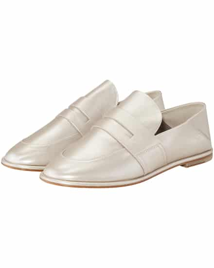 AGL- Loafer | Damen (41)