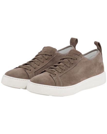 Santoni- Sneaker | Damen
