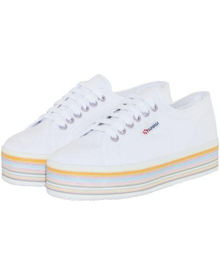 Superga- 2790 Sneaker | Damen