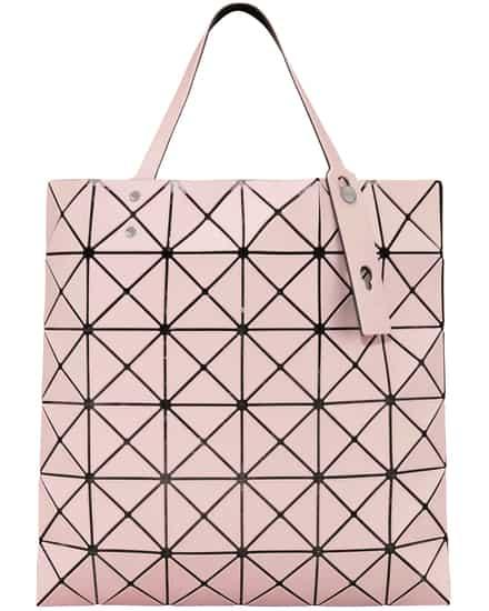 Handtaschen für Frauen - Bao Bao Issey Miyake Lucent W Color Henkeltasche  - Onlineshop Lodenfrey