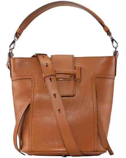 Handtaschen für Frauen - Tod's Henkeltasche  - Onlineshop Lodenfrey