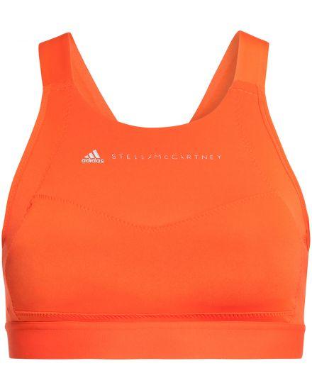 Yogatop Adidas by Stella McCartney | Sportbekleidung > Sporttops > Yogatops | Adidas by Stella McCartney