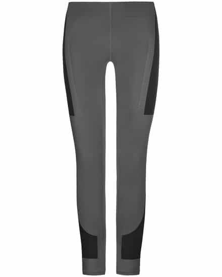 Sportmode für Frauen - Adidas by Stella McCartney 7 8 Sportleggings  - Onlineshop Lodenfrey