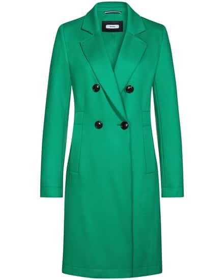 Jacken für Frauen - Riani Mantel  - Onlineshop Lodenfrey