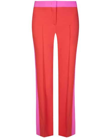 Hosen für Frauen - Emilio Pucci Hose  - Onlineshop Lodenfrey