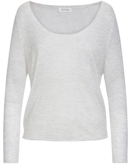 Oberteile für Frauen - American Vintage Spikboo Pullover  - Onlineshop Lodenfrey