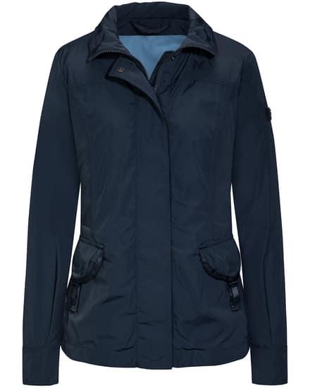 Jacken für Frauen - Peuterey North Sea Jacke  - Onlineshop Lodenfrey