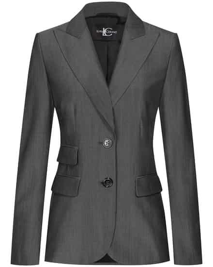 Jacken für Frauen - Luisa Cerano Blazer  - Onlineshop Lodenfrey