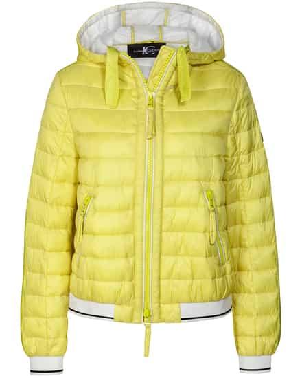 Jacken für Frauen - Luisa Cerano Jacke  - Onlineshop Lodenfrey