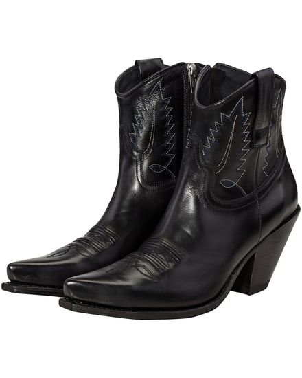 Sendra- Gorca Cowboy Stiefel | Damen (39)
