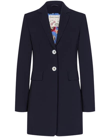 Maison Common- Blazer | Damen (48)